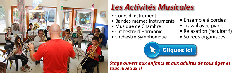 activite-musicale