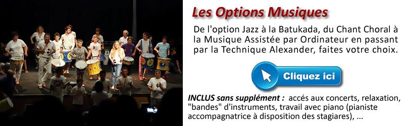 option-musique