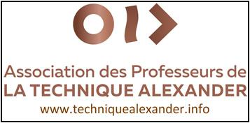 APTA_Logo-1-1_petit