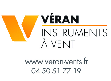 Véran