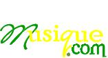 stage de musique.com