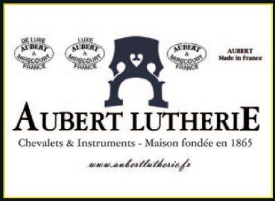 logo_AubertLutherie