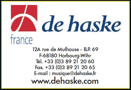 logo_DeHaske