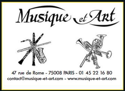 logo_MusiqueEtArt