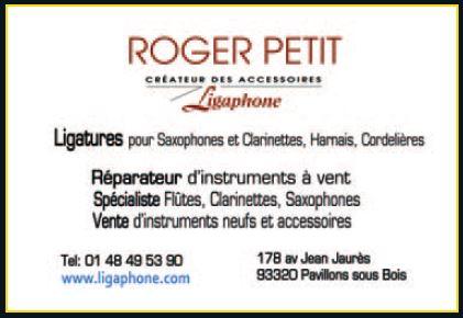 logo_RogerPetit