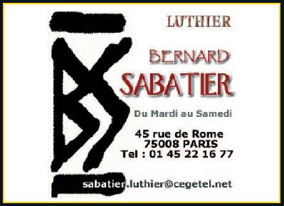 logo_Sabatier