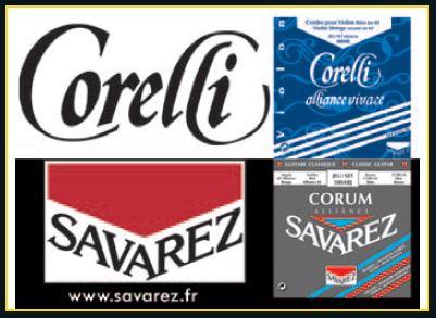 logo_Savarez