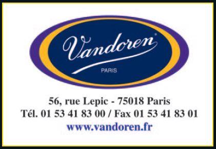 logo_Vandoren