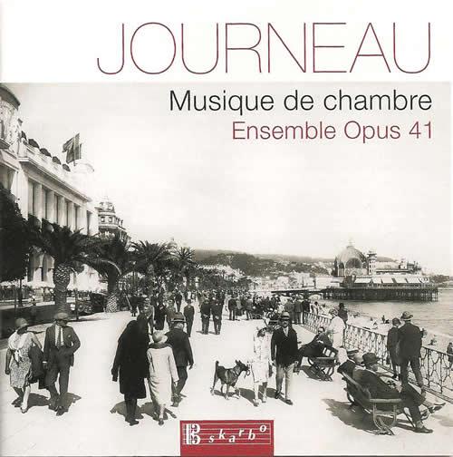 CDMauriceJourneau
