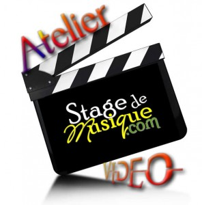 logoAtelier Video