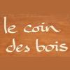 logo_LeCoinDesBois