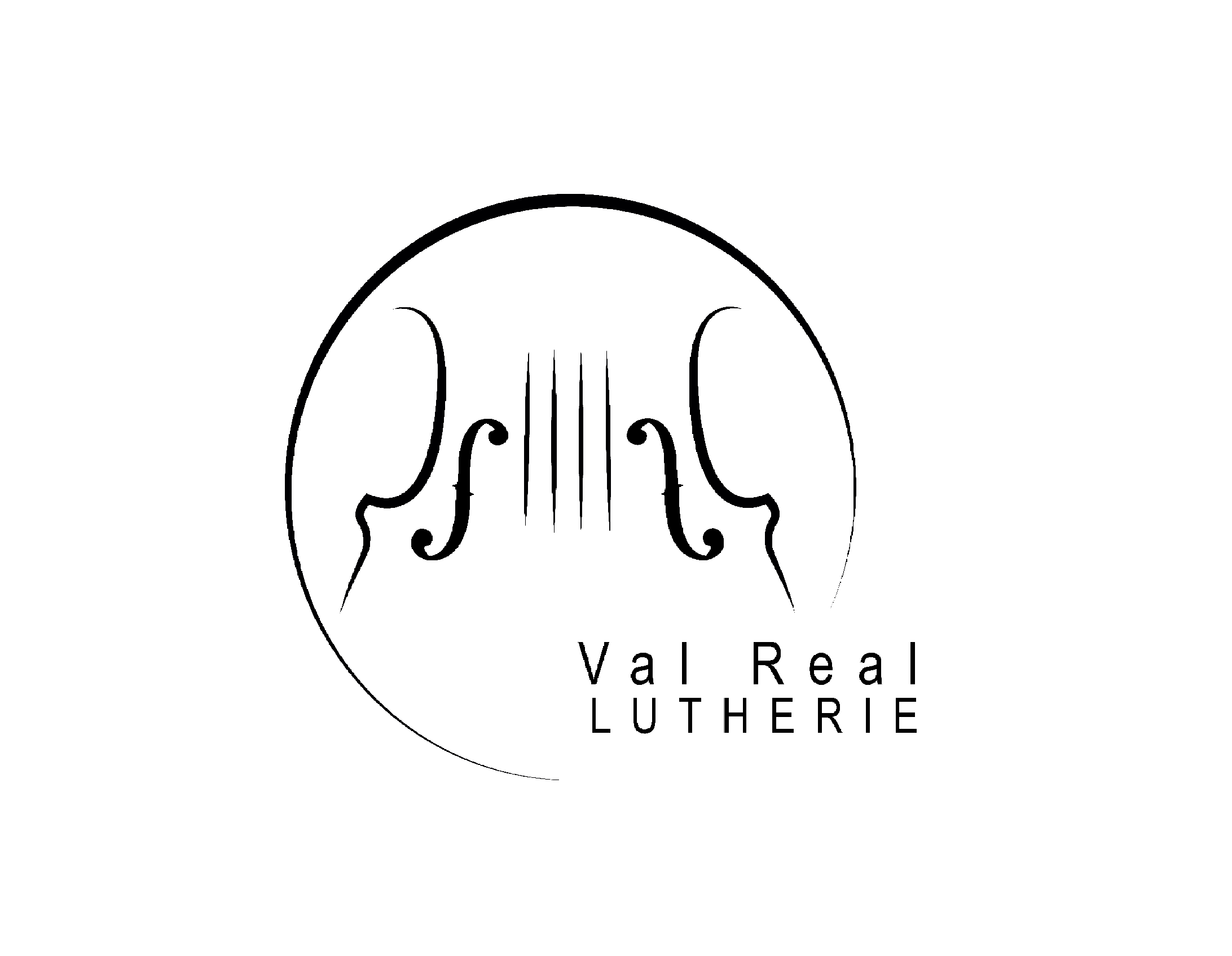 logo_ValRealLutherie