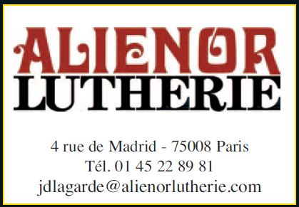 logo_AlienorLutherie