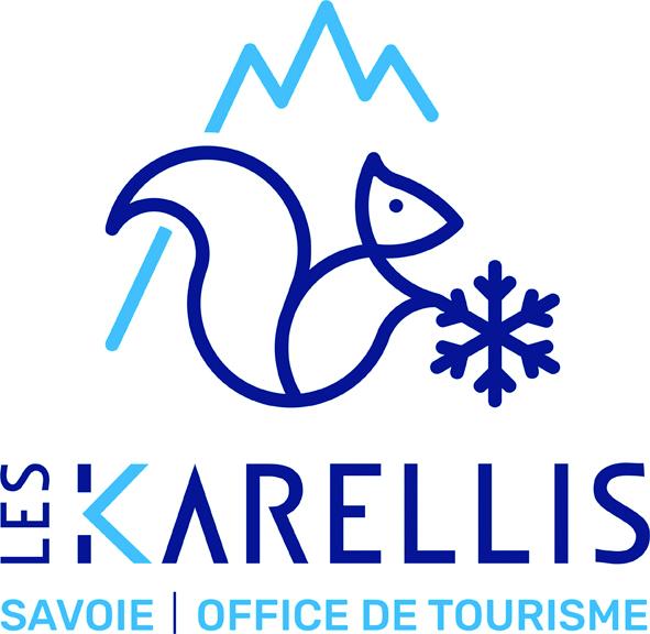 Logo Les Karellis